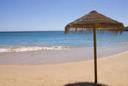 banner la spiaggia di Bettina